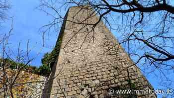 Torre di Pasolini in vendita: Regione e Mibact in campo per salvarla