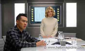 Silent Witness introduces new cast member following Liz Carr's departure