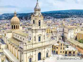 Nuove zone rosse in Sicilia: Acate, Comiso, Camastra, Ciminna e Maniace - - Sicilianews24