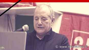 Coronavirus: morto il sindacalista Lamberto Pignoloni, aveva 60 anni