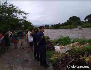 Habitantes de Araure fueron desalojados preventivamente por crecida del Río Bocoy - El Pitazo
