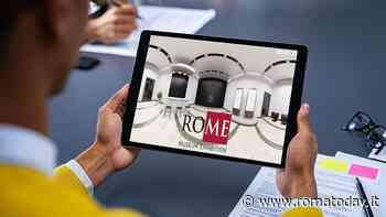 Roma Museum Exhibition 2020: fiera internazionale su musei, luoghi e destinazioni culturali