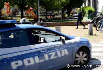 Uccise una donna nel suo appartamento: arrestato 25enne a San Giuliano Milanese - 7giorni