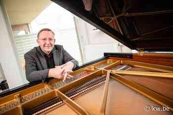 Verjaardagsfeest Piet Swerts uit Varsenare wordt met een jaar uitgesteld
