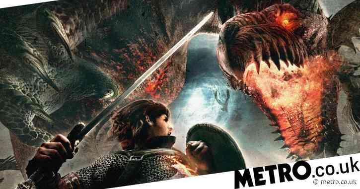 Street Fighter 6, Dragon's Dogma 2, and Power Stone named in massive Capcom leak
