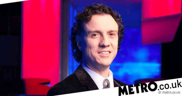 The Chase smashes multiple TV rating records as new chaser Darragh Ennis 'The Menace' debuts