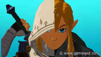 Hyrule Warriors: Age Of Calamity 6 Advanced Combat Tips And Tricks