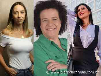 Protagonismo feminino em ascensão nos negócios - Diário de Canoas