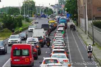Geld voor 639 meter nieuw tramspoor in Gent: ten vroegste in gebruik tegen 2026