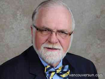 Chilliwack school trustee uses offensive term in Facebook attack on local journalists