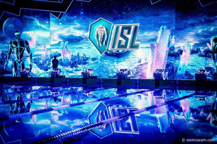 LiveWire Sport Beginning Legal Proceedings Against ISL For Debts Owed