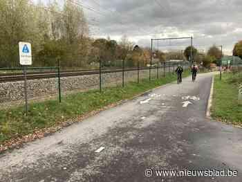 Medewerkster UZ Brussel in shock na aanval door twee jongeren