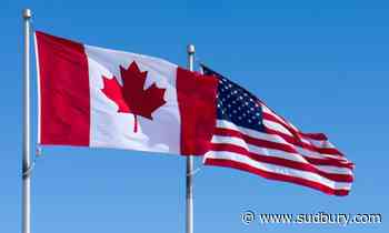 COVID-19: Canada-U.S. border closure extended by another 30 days