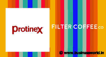 Protinex Goes On Influencer Marketing, Taps Celebrities And Digital Content Creators To Create A Splash About Their New Immuno Nutrient Calculator - BW Businessworld