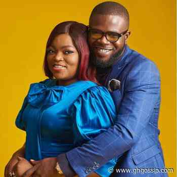 Nigerian Celebrities Who Have Struggled With Infertility - GH Gossip