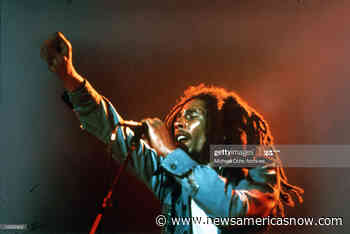 This Reggae Star Is Among The Highest-Paid Dead Celebrities Of 2020 - Caribbean and Latin America Daily News - News Americas