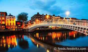 Littler's UK Arm Signals Imminent Ireland Debut