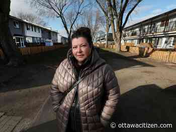 Houle: Why Ottawa Council must reject evictions in Manor Village