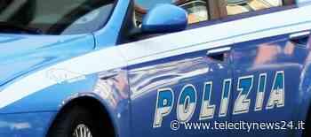 Genova: indagati 11 ultras del Genoa per violenza a tifosi della Lazio - Telecity News 24