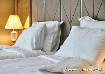 A Gallarate e Induno Olona i primi due hotel per l'isolamento di persone positive - varesenews.it