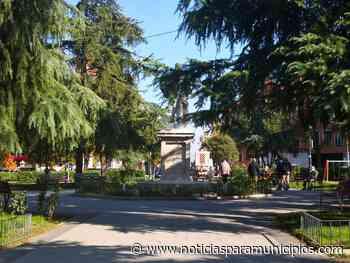 SAN FERNANDO DE HENARES/ Cambian los días festivos para el 2021 - Noticias Para Municipios