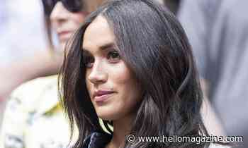 7 facts from Meghan Markle's High Court privacy case