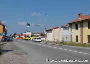 Ciclabile Pobbia-Corbetta-Magenta e riqualificazione della piazza S.Vincenzo a Cerello. Il Piano Urbano - CO Notizie - News ZOOM