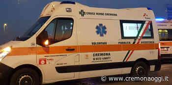 Tragedia in via Magenta: cade dalla finestra, morta donna di 82 anni - Cremonaoggi