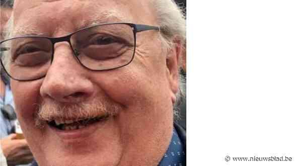 Bier- en drankenhandelaar 'Smetje' overleden