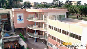 Coronavirus, ospedale Bambino Gesù primo in Italia per trapianti in ambito pediatrico