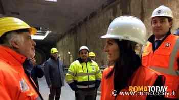 """Metro C, ritardo di quattro anni sulla nuova tratta. È scontro: """"Assurdo dare la colpa a Raggi"""""""