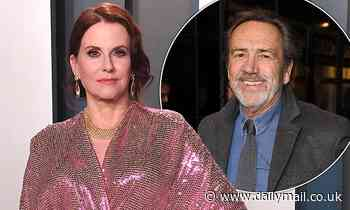 Will & Grace's Megan Mullally will make her West End musical debut in Anything Goes next year
