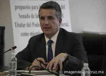 Pesé a pandemia de COVID, México contará con censo afirma INEGI - Imagen de Veracruz
