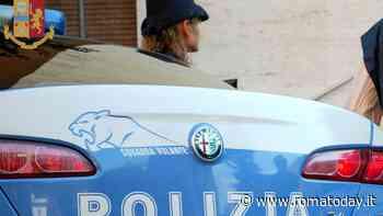 Anzio, busta con proiettile a consigliere del Pd: indaga la polizia