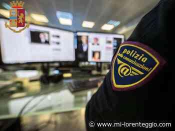 2.400 truffati online tra Buccinasco, Lacchiarella, Rozzano e San Donato: 5 arresti - Mi-Lorenteggio