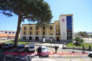 Duro scontro tra Confesercenti provinciale di Cagliari e comune di Iglesias sulla chiusura del mercato su area pubblica - La Provincia del Sulcis Iglesiente