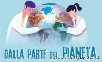 Il Festival della Scienza a Isili Oristano e Iglesias - Sardegna Reporter