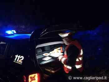 Iglesias, in giro senza motivo dopo il coprifuoco: due multati e patente ritirata - Cagliaripad