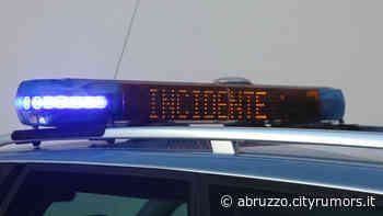 Rocca San Giovanni, Statale 16 chiusa per un incidente - Ultime Notizie Cityrumors.it - News Ultima ora - CityRumors.it