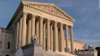 Supreme Court agrees to delay arguments in Democratic lawsuit over Mueller documents