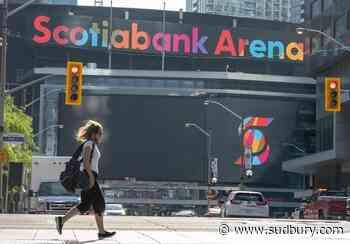 COVID-19: Raptors won't start NBA season in Toronto, plan to call Tampa home