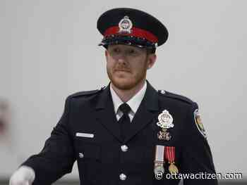 New charge laid against Ottawa police officer accused of mocking mentally unwell people in custody