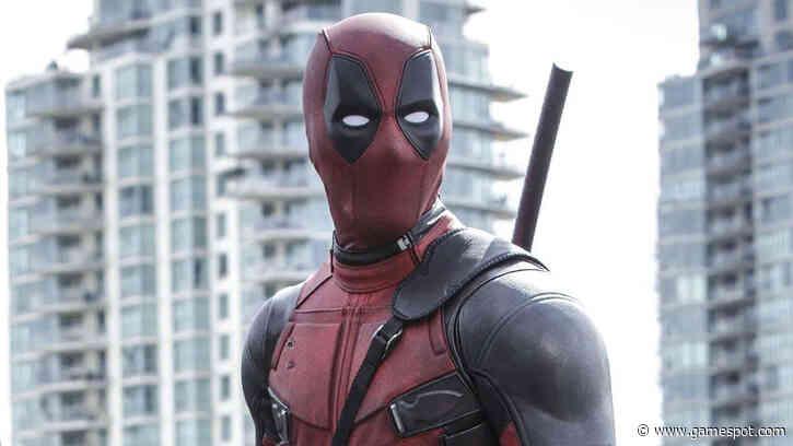 Deadpool 3 Is Still Happening, Lands Bob's Burgers Writers