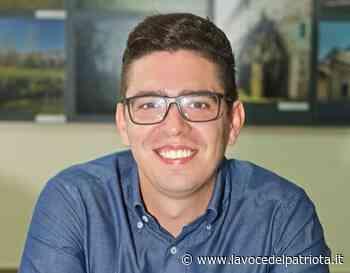 Capannori, Petrini (FDI): oltre a Odissea, perché il comune non coinvolge altre cooperative o associazioni? - La Voce del Patriota