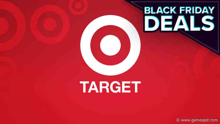 The Best Black Friday 2020 Deals At Target