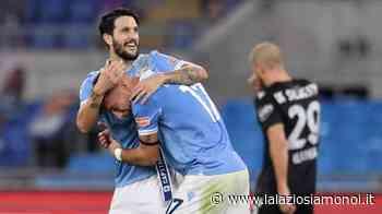 FORMELLO - Lazio, Immobile c'è! E Inzaghi prova comunque il Mago... - La Lazio Siamo Noi