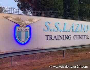 Lazio, Lulic e Immobile in campo a Formello. Ancora assente Luiz Felipe - Lazio News 24