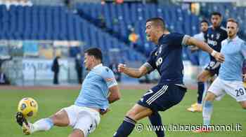 FORMELLO - Lazio, prime prove: Luiz Felipe ancora out, Leiva ok - La Lazio Siamo Noi