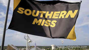 How to watch Southern Miss vs. UTSA: Live stream, TV channel, start time for Saturday's NCAA Football game
