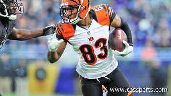 Fantasy Football Week 11 Wide Receiver Preview: Tyler Boyd and Michael Thomas should bounce back